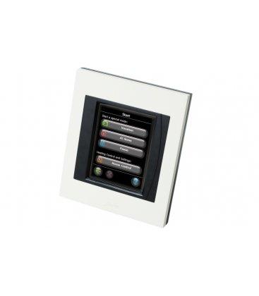 Danfoss Link CC PSU WiFi Rídící Jednotka (014G0288)