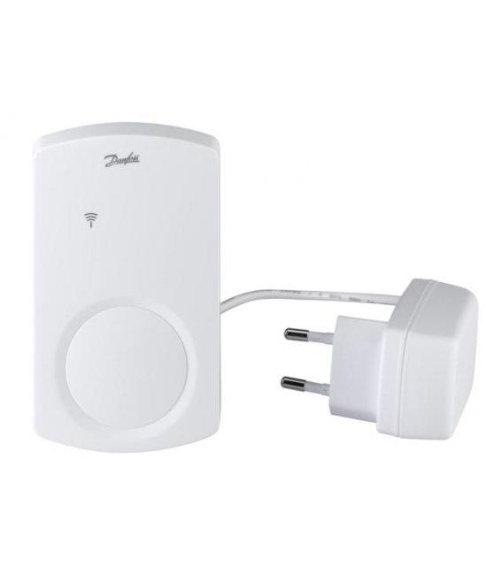 Danfoss Link CF-RU Signal Amplifier (088U0230)