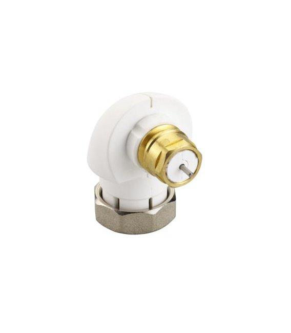 Danfoss rohový adaptér pre ventily M30x1.5 (013G1360)