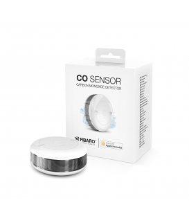 Fibaro CO Senzor HomeKit (FGBHCD-001)