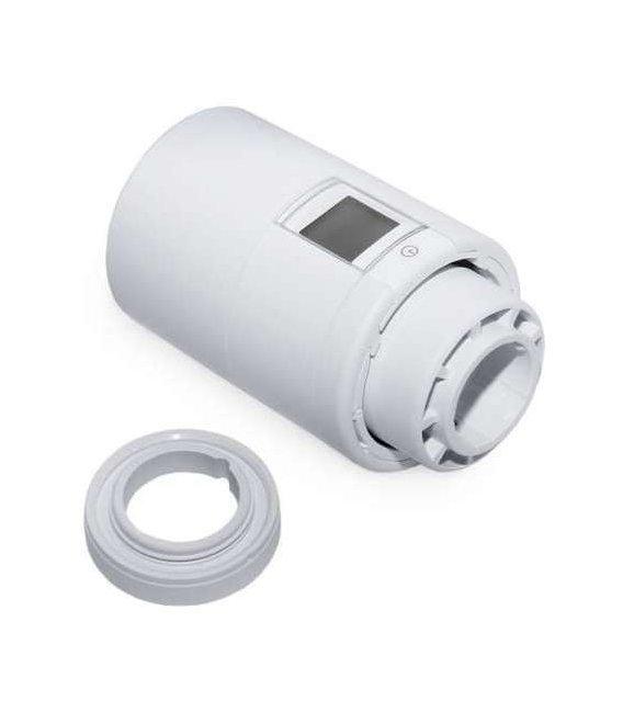 Danfoss Eco - Ra a M30 Bluetooth SMART (014G1001)
