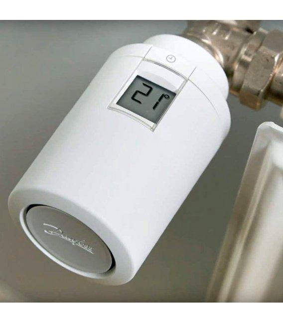 Danfoss Eco - Ra and M30 Bluetooth SMART (014G1001)