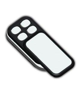 AeonLabs KeyFob