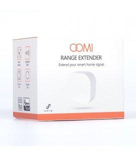 OOMI Range Extender