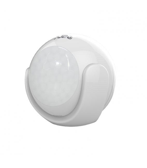 Neo Coolcam Pohybový Senzor 2 (PIR, teplota a osvetlenie)