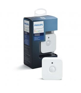 Philips HUE Motion Sensor EU
