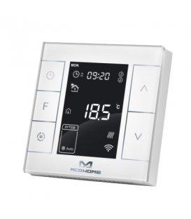 MCO Home Termostat pre elektrické kúrenie Verzia 2