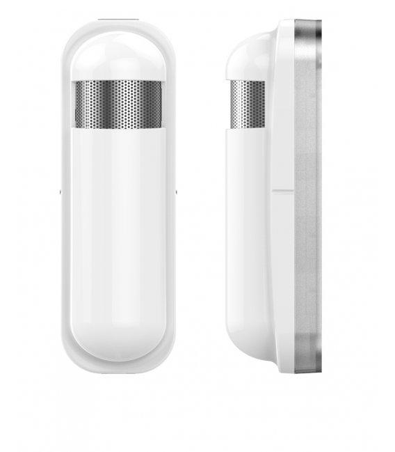 Philio 2-in-1 Sensor - Temperature and Humidity
