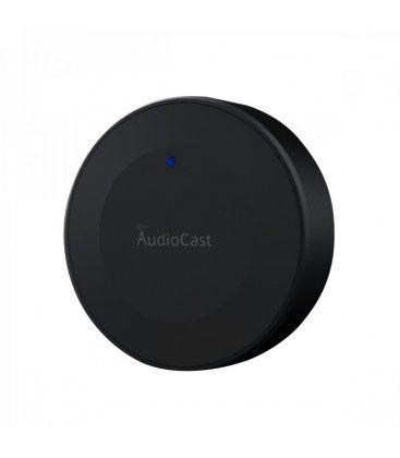 iEAST AudioCast BA10 Bezdrátový streamer do auta