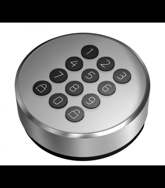 Danalock Danapad V3 klávesnice