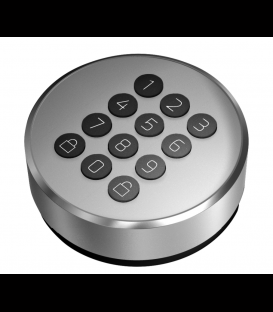 Danalock Danapad V3 klávesnica