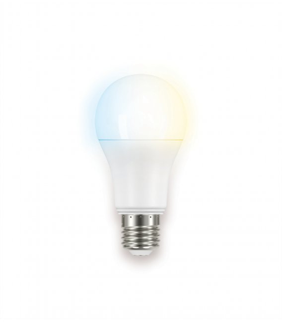 AEOTEC LED Bulb 6 Multi-White (E27)