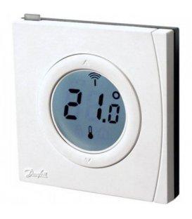 Danfoss Home Link RS prostorový termostat, 014G0580