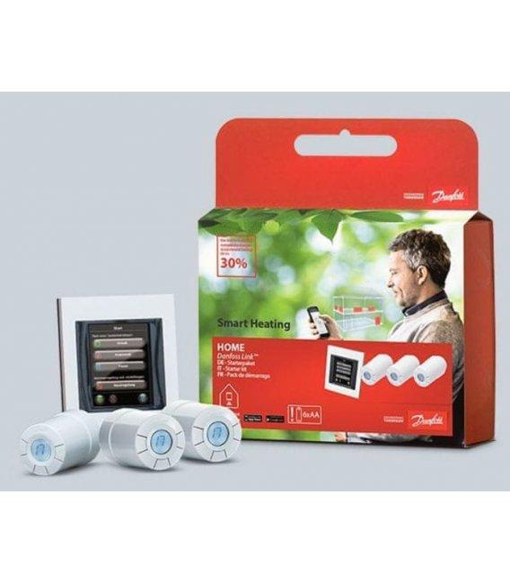 Danfoss Home Link štartovacia sada 014G0501