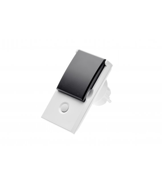 POPP Smart Outdoor Plug (Schuko)