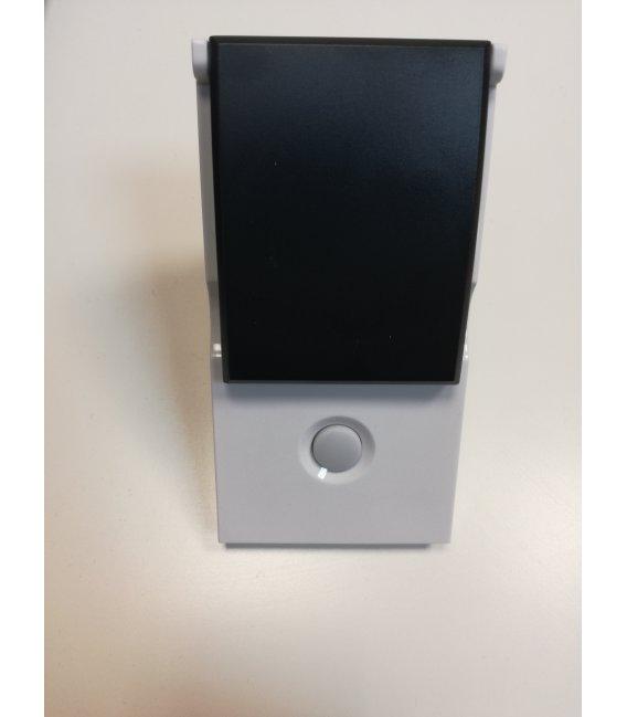 POPP Inteligentná Outdoorová Zásuvka (Schuko)