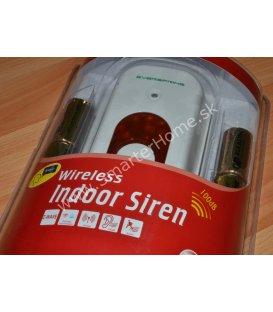 Everspring Siren Alarm