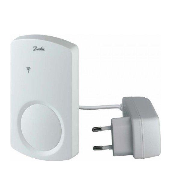 Danfoss Home Link RU (014G0590), zosilňovač signálu