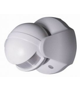 Everspring PIR Sensor