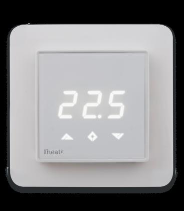 Heat Z-TRM2fx - Bílý
