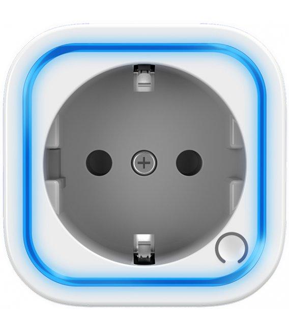 Aeotec Smart Switch 6 (ZW096-EU)