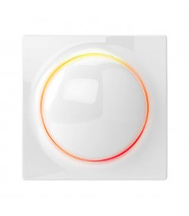 Fibaro Walli Switch (FGWDSEU-221)