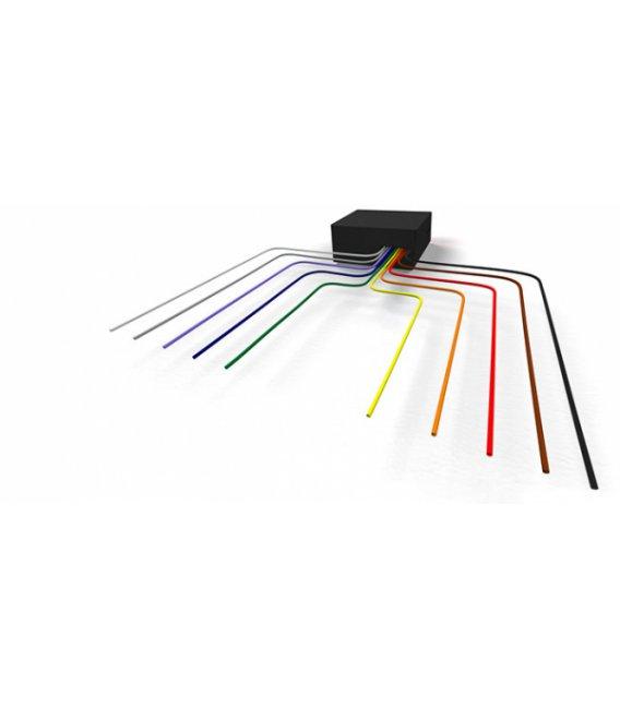 Danalock Universal Module V3, Univerzálny modul s Bluetooth a Z-Wave