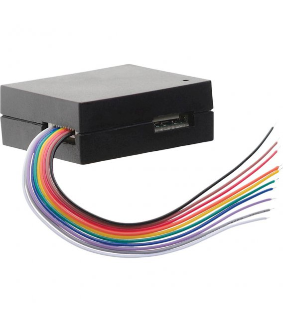 Danalock Universal Module V3, Univerzálny modul s Bluetooth