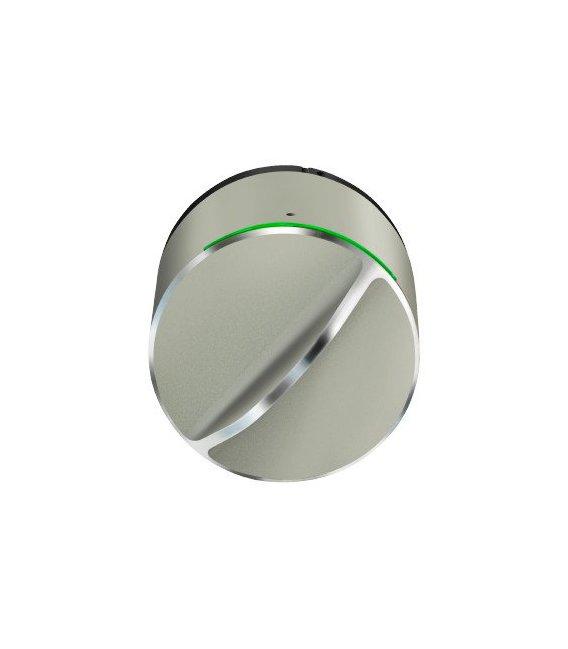 Danalock V3 Inteligentní zámek Bluetooth