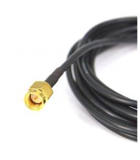 Kábel na predĺženie Z-Wave antény - 5 m