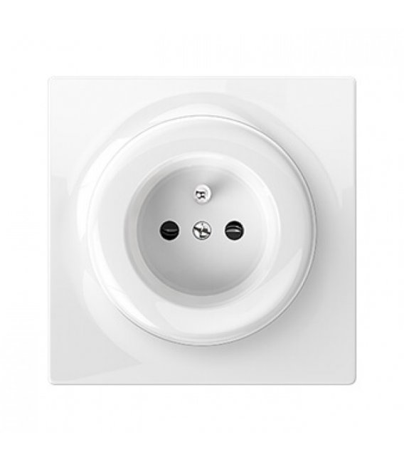 Fibaro Walli N Outlet type E