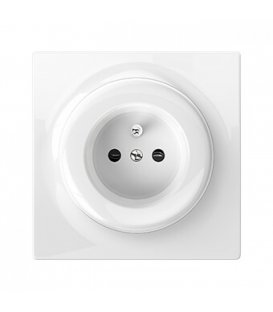 FIBARO Walli N Outlet type E (FGWSONE-011)