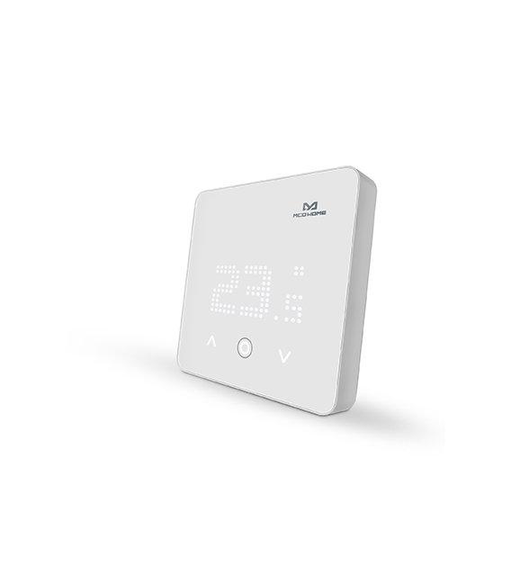 MCO Home Bateriový Termostat MH3900 pro ohřívače vody