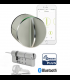 Danalock V3 Smart Lock Bluetooth & Z-Wave with Cylinder
