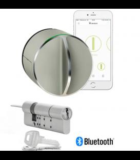 Danalock V3 Inteligentní zámek Bluetooth s Cylindrickou Vložkou