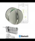 Danalock V3 Smart Lock Bluetooth with Cylinder