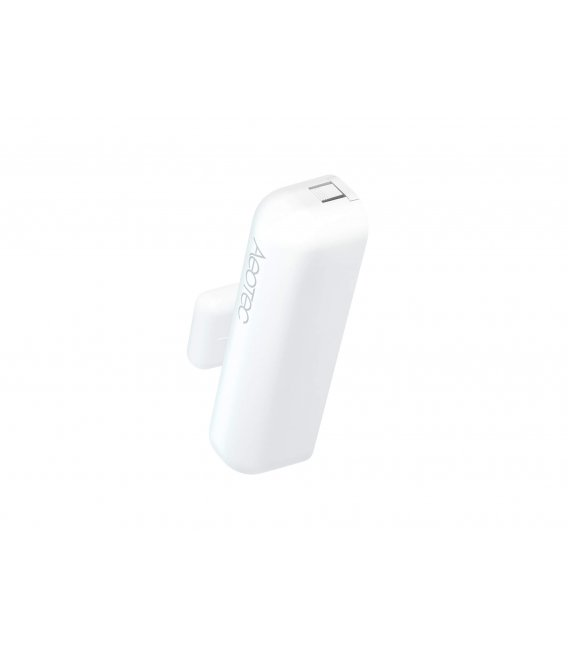 Aeotec Door / Window Sensor 7