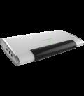 Remotec ZXT-600 Z-Wave AC Master - ovladač klimatizace