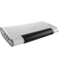Remotec Z-Wave AC Master - ovládač klimatizácie