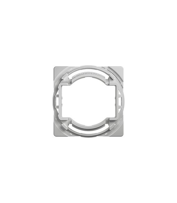 Tlačidlový adaptér pre vypínače Walli - FIBARO Walli Button adapter Legrand/Gira (FG-WDSEU221-PP-0007)
