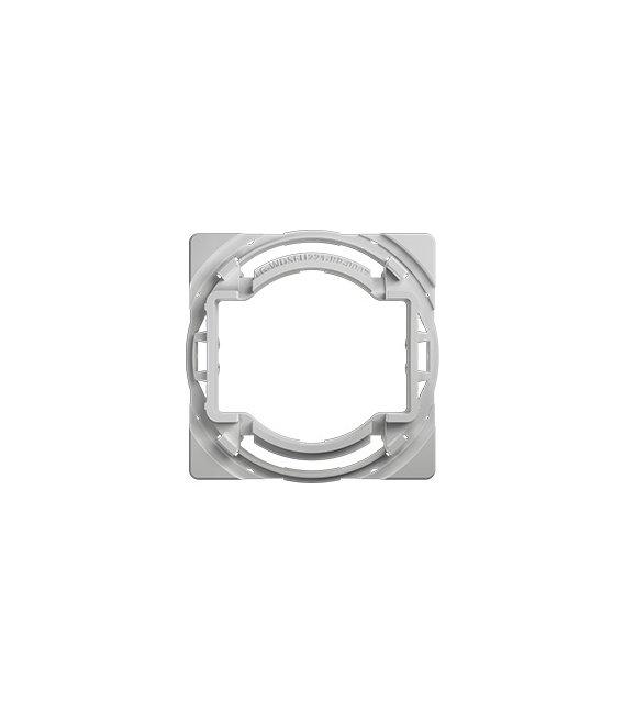 Tlačítkový adaptér vypínače Walli - FIBARO Walli Button adapter Legrand / Gira (FG-WDSEU221-PP-0007)