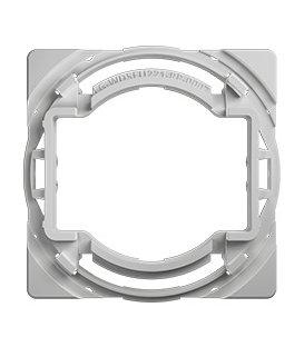 Tlačítkový adaptér 10ks vypínače Walli - FIBARO Walli Button adapter Legrand / Gira - 10 pack (FG-WDSEU221-PP-0007)