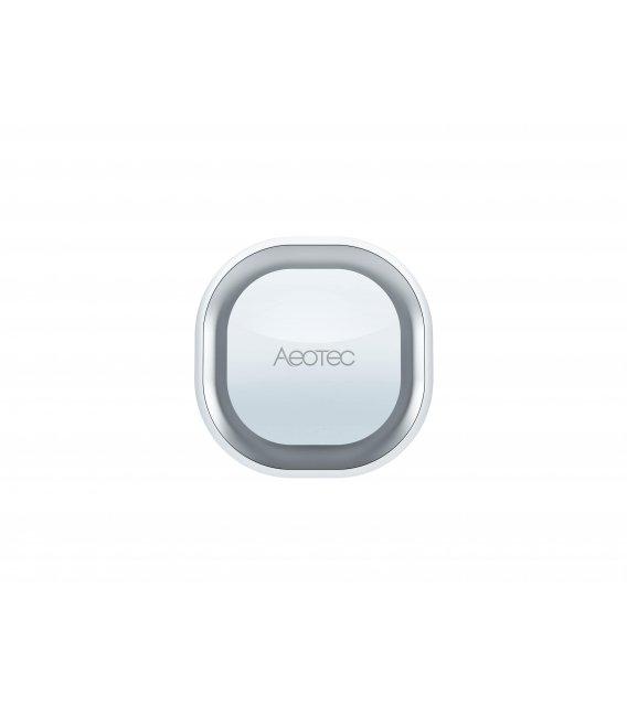 AEOTEC Indoor Siren 6