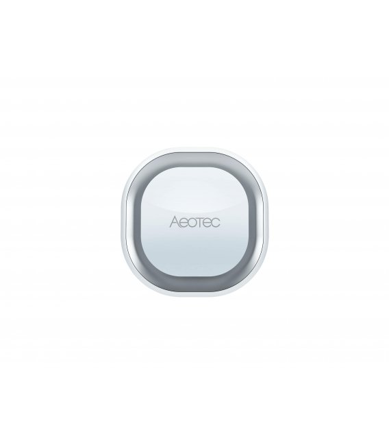 Vnitřní siréna - AEOTEC Indoor Siren 6