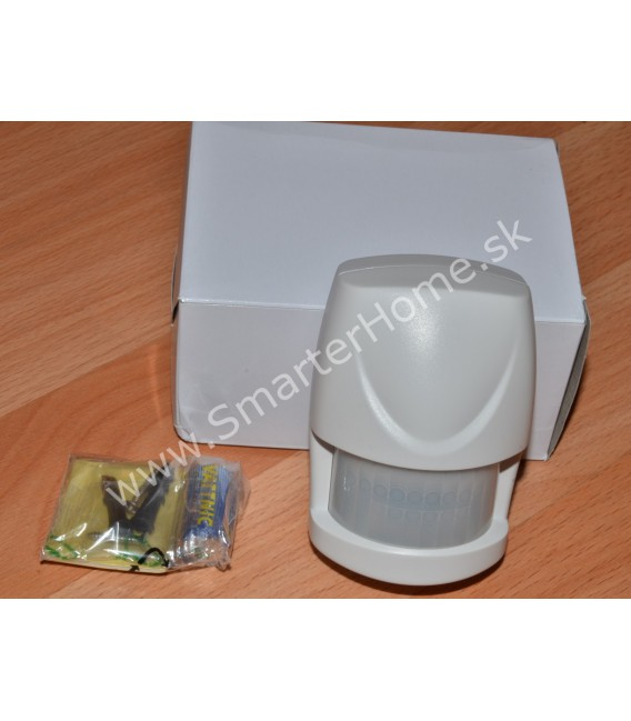 Everspring Motion Detector
