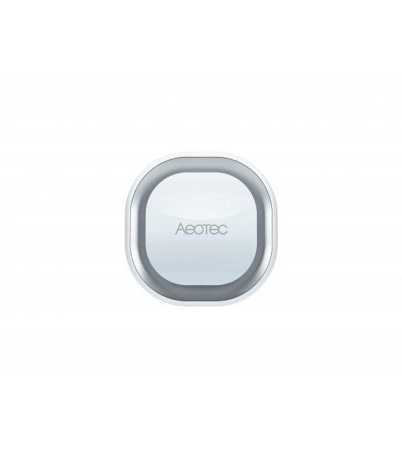 Zvonček - AEOTEC Doorbell 6