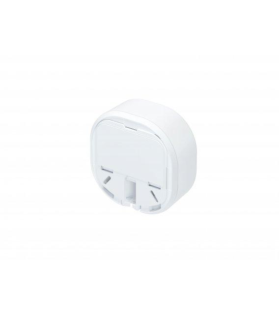 Zvonek - AEOTEC Doorbell 6