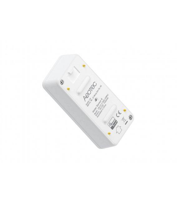 Záplavový senzor - AEOTEC Water Sensor 6