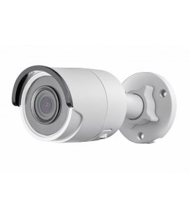 HIKVISION DS-2CD2023G0-I (2.8mm)