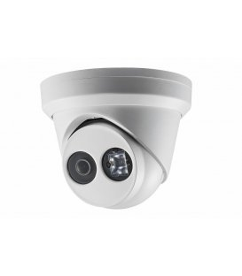 HIKVISION DS-2CD2343G0-I (2.8mm)